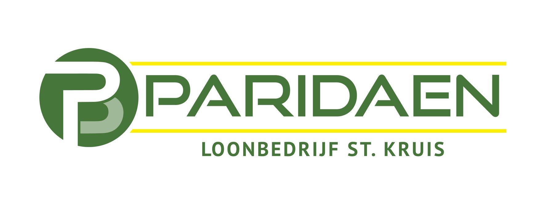 Loonbedrijf Paridaen