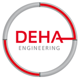 DEHA Engineering